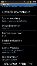 [Firmware] Gingerbread 2.3.3 I9000XXJVK (20.03.2011)-sc20110327-001701.png