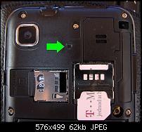 Nach voodo kernel Handy schrott?-img_8363.jpg