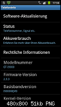 [Firmware] Gingerbread 2.3.3 I9000XWJVH (04.05.2011)-sc20110506-175858.png