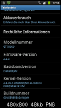 [Firmware] Gingerbread 2.3.3 I9000XWJVH (04.05.2011)-sc20110506-175848.png