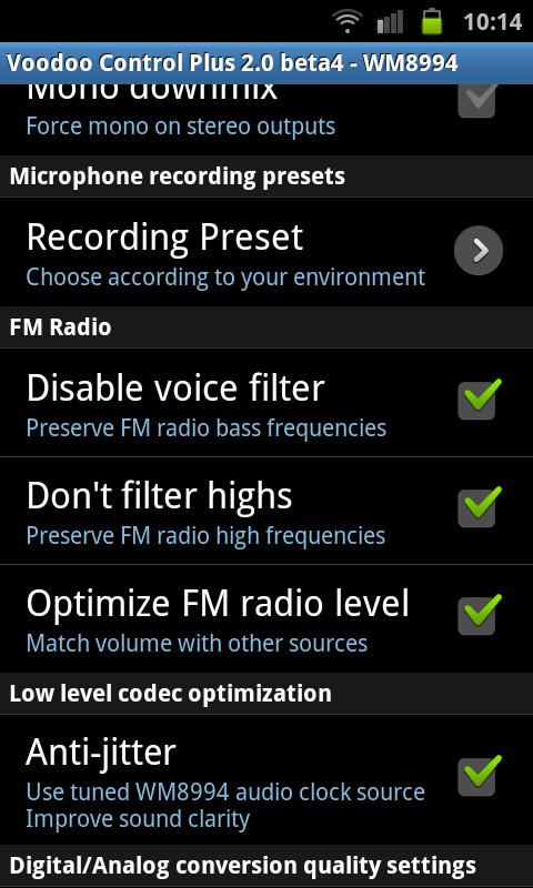 """Voodoo Control Plus App: """" FM Radio"""" -Einstellungen weg-2.0.beta4.png"""