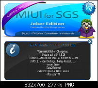 Miui Joker Edition by Boogie V7-coming_soon7otn.png
