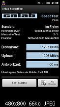 Supercharged V6-20110918_210909.jpg