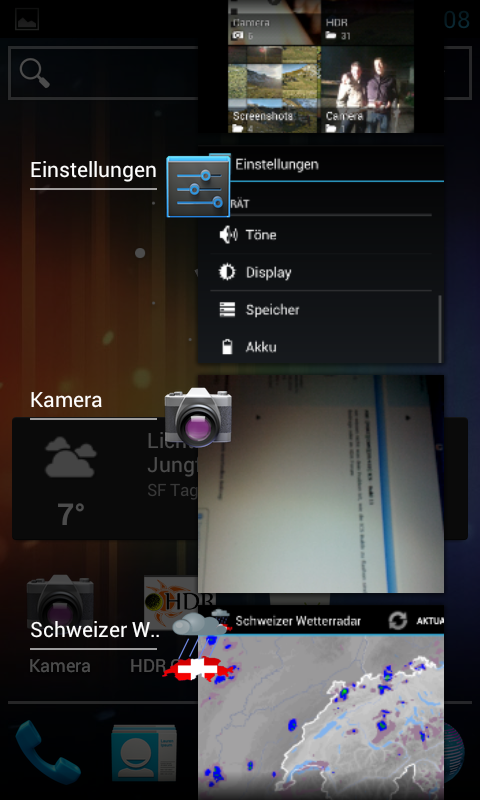 ROM] Cyanogen 9 (CM9) Android 4.0.4 Nightlies-screenshot_2012-01-02