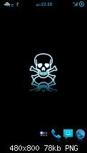 [ROM][Imm76I][B37] Anarkia 0.5.3  [27.05.2012]-screenshot2012041222281.png