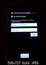 Samsung Galaxy S GT-I9000 recovery startet, aber OK-Taste reagiert nicht-wp_001419.jpg