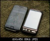 Samsung I9000 Galaxy S Testberichte-ff88d2198a92006a1cf6169b7a36f5d9_big.jpg