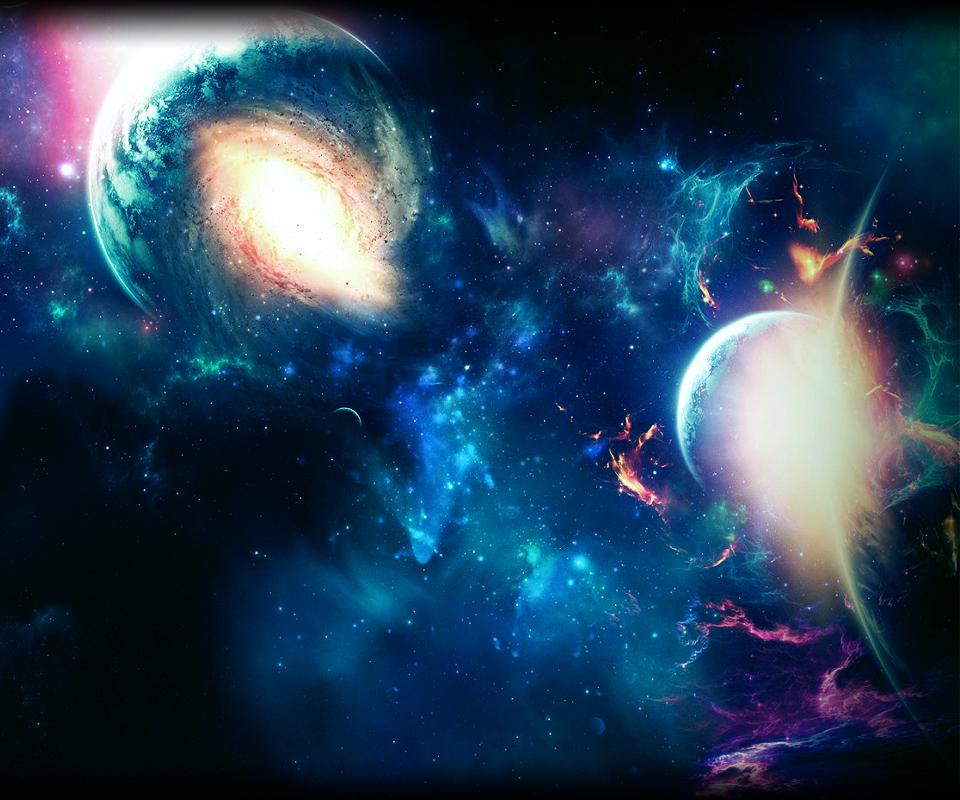 13 hintergrundbilder galaxy im - photo #10