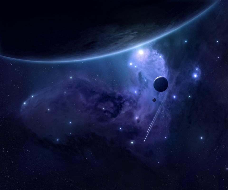 13 hintergrundbilder galaxy im - photo #40