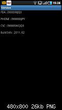 SGS Froyo und Swisscomhotspots neu besser nutzen können-snap20110331_152826.png