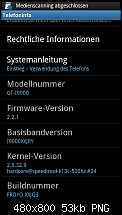 SGS Froyo und Swisscomhotspots neu besser nutzen können-snap20110331_152747.png