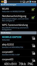 SGS Froyo und Swisscomhotspots neu besser nutzen können-snap20110331_152620.png