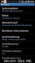 SGS Froyo und Swisscomhotspots neu besser nutzen können-snap20110331_152741.png