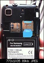 "Einfacher ""Hardware""-GPS-Fix-img_0268.jpg"