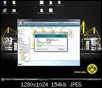 USB Verbindungs und Übertragungs Problem seit Flash auf Gingerbread 2.3.2 und 2.3.3-unbenannt.jpg