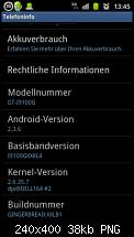 [Anleitung] Flashen einer neuen Firmware-sc20120611-134543.png