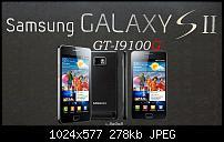[Android App Downloads] Samsung Galaxy S2 GT-I9100G-my-sgs2-logo-sagas.jpg