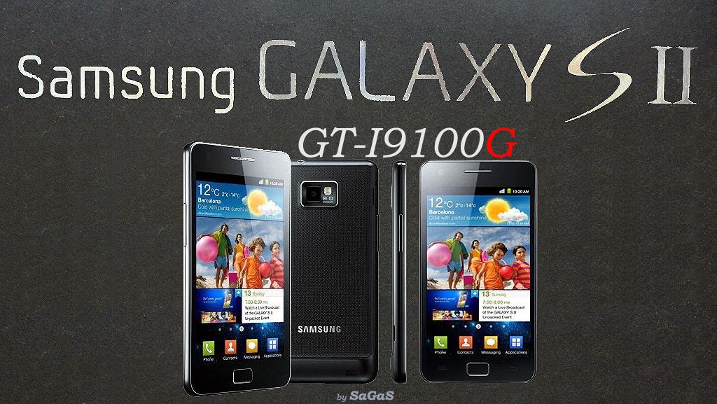 Android App Empfehlungen] Samsung Galaxy S2 GT-I9100G-my-logo-sagas