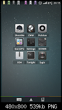 [Android Themes] Samsung Galaxy S2 GT-I9100G-snap20110924201539.png