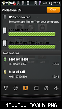 [Android Themes] Samsung Galaxy S2 GT-I9100G-snap20110924201743.png