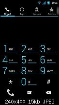 [Android Themes] Samsung Galaxy S2 GT-I9100G-1329227187686.jpg