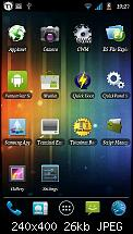 [Android Themes] Samsung Galaxy S2 GT-I9100G-1329227863730.jpg