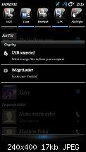 [Android Themes] Samsung Galaxy S2 GT-I9100G-1331372761991.jpg