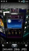[Android Themes] Samsung Galaxy S2 GT-I9100G-1331323382661.jpg