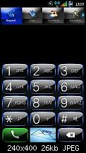 [Android Themes] Samsung Galaxy S2 GT-I9100G-1329809947078.jpg