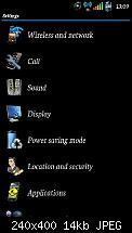 [Android Themes] Samsung Galaxy S2 GT-I9100G-1329809980870.jpg