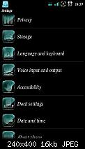 [Android Themes] Samsung Galaxy S2 GT-I9100G-1331629794058.jpg
