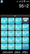 [Android Themes] Samsung Galaxy S2 GT-I9100G-1331629839636.jpg