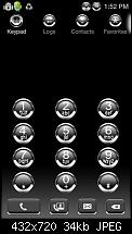[Android Themes] Samsung Galaxy S2 GT-I9100G-431429_10150649914122996_715827995_9249228_220181277_n.jpg