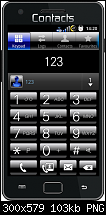 [Android Themes] Samsung Galaxy S2 GT-I9100G-1omy5c.png