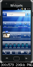 [Android Themes] Samsung Galaxy S2 GT-I9100G-10ii6nd.png
