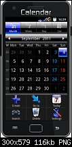 [Android Themes] Samsung Galaxy S2 GT-I9100G-140jfav.png