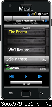 [Android Themes] Samsung Galaxy S2 GT-I9100G-dxnwjr.png