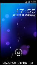 [Android Themes] Samsung Galaxy S2 GT-I9100G-900x600px-ll-881441f3_sc20120201-175550.png