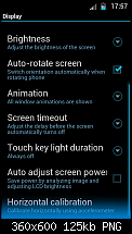 [Android Themes] Samsung Galaxy S2 GT-I9100G-900x600px-ll-96b126a8_sc20120201-175717.png