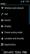 [Android Themes] Samsung Galaxy S2 GT-I9100G-900x600px-ll-e5bdf022_sc20120201-175251.png
