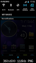 [Android Themes] Samsung Galaxy S2 GT-I9100G-900x600px-ll-43a388a5_sc20120201-175229.png