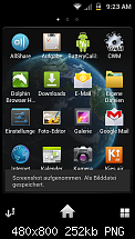 [Android Themes] Samsung Galaxy S2 GT-I9100G-sc20120402-092304.png