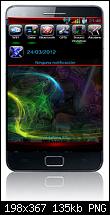[Android Themes] Samsung Galaxy S2 GT-I9100G-1.ics_cortina.png
