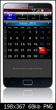 [Android Themes] Samsung Galaxy S2 GT-I9100G-3.ics_calendario.png