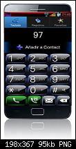 [Android Themes] Samsung Galaxy S2 GT-I9100G-4.ics_teclado_telefono.png