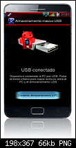 [Android Themes] Samsung Galaxy S2 GT-I9100G-6.ics_usb.png