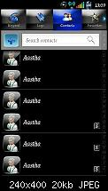 [Android Themes] Samsung Galaxy S2 GT-I9100G-1329809972115.jpg