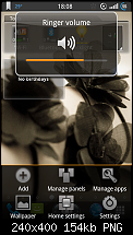 [Android Themes] Samsung Galaxy S2 GT-I9100G-1.png