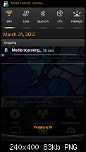 [Android Themes] Samsung Galaxy S2 GT-I9100G-4.png