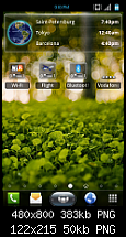 [Android Themes] Samsung Galaxy S2 GT-I9100G-2.png